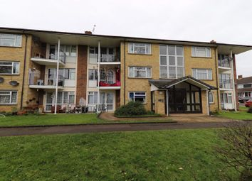 Thumbnail 2 bed flat to rent in Woodwicks, Maple Cross, Rickmansworth