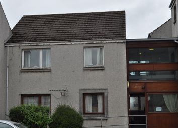 Thumbnail 1 bed flat for sale in 15 Grant Street, Wick