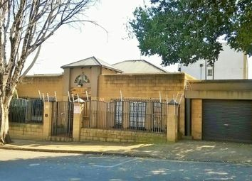 Thumbnail Property for sale in 40 Charl Cilliers Ave, Alberton, 1450, South Africa