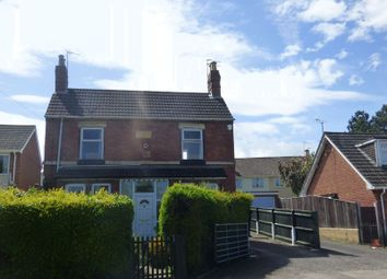 Thumbnail 3 bed detached house for sale in Painswick Road, Abbeydale, Gloucester