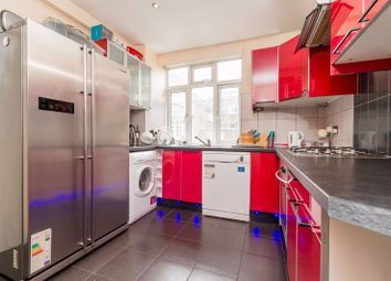 Room to rent in Adelaide Road, London NW3