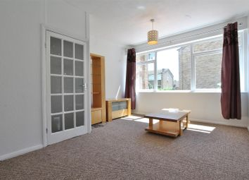 Thumbnail 4 bed property to rent in Sonia Gardens, Heston, Hounslow