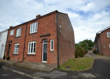 2 bed end terrace house for sale in Church Path, Emsworth PO10