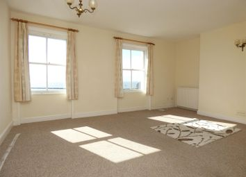 Thumbnail 2 bed flat to rent in Paragon, Ramsgate