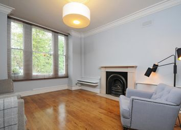 Thumbnail 1 bed flat for sale in St Johns Way, Archway, London