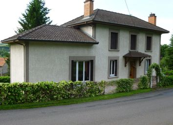 Thumbnail 3 bed property for sale in Poitou-Charentes, Charente, Chassenon