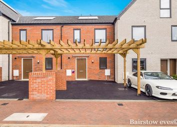 Thumbnail 2 bedroom property to rent in Hughes Road, Hainault