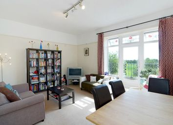 Thumbnail 2 bedroom flat to rent in Streatham Common North, London