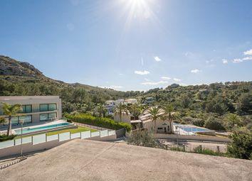 Thumbnail Villa for sale in 07400, Alcudia, Spain