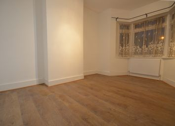 Thumbnail 2 bed flat to rent in Ordnance Road, Enfield Lock / London