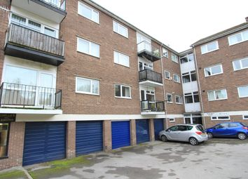 Thumbnail 2 bed flat for sale in Ladies Spring Grove, Sheffield