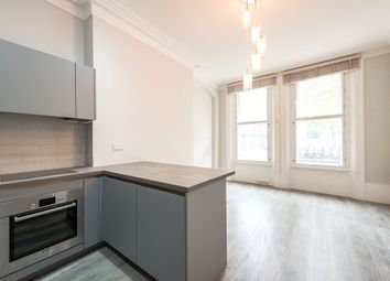 Thumbnail 2 bed terraced house to rent in Colosseum Terrace, Regent's Park, London