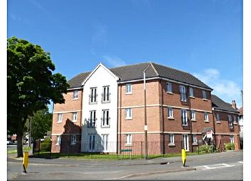 Thumbnail 1 bed flat for sale in Broadway, Oldbury
