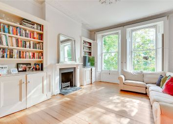 3 bed maisonette for sale in Blenheim Crescent, London W11
