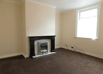 Thumbnail 2 bed terraced house to rent in Victoria Street, Radcliffe, Manchester
