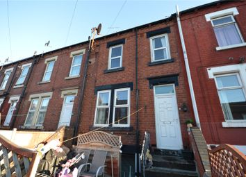 2 bed terraced house for sale in Longroyd Place, Leeds, West Yorkshire LS11