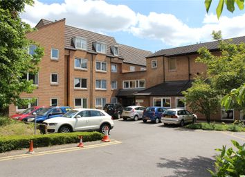 Thumbnail 1 bedroom property for sale in Mount Hermon Road, Woking, Surrey