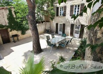 Thumbnail 6 bed property for sale in 34500 Beziers, France