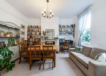 Thumbnail 3 bed terraced house for sale in Montpelier Road, London