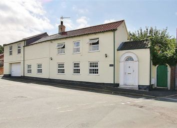 Thumbnail 5 bed property for sale in Old Post Office Lane, South Ferriby, Barton-Upon-Humber