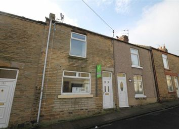 Thumbnail 2 bed property for sale in High Hope Street, Crook, Co Durham