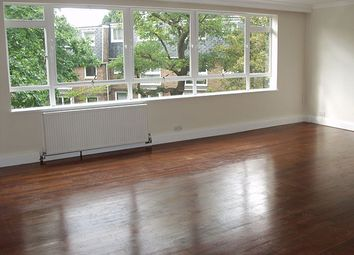 Thumbnail 2 bed flat to rent in Farquhar Road, Crystal Palace, London