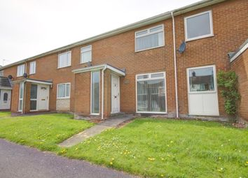 Thumbnail 3 bed property to rent in Gainford, Chester Le Street
