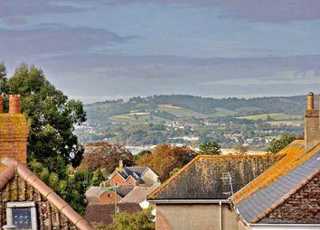 2 bed flat for sale in 2 Elwyn Road, Exmouth, Devon EX8