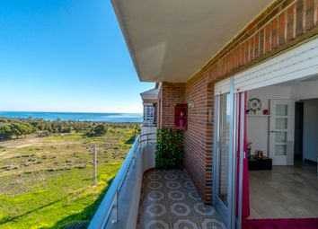 Thumbnail 3 bed apartment for sale in 03189, Orihuela / Punta Prima, Spain