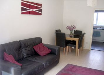 Thumbnail Room to rent in Highgrove Street, Totterdown, Bristol