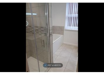 Thumbnail 6 bed semi-detached house to rent in Salisbury Road, Wavertree, Liverpool