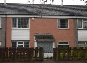 Thumbnail 3 bedroom terraced house for sale in Bromford Drive, Hodge Hill, Birmingham