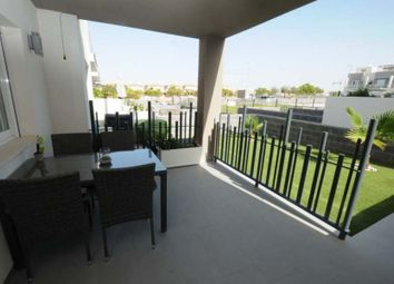 Thumbnail 2 bed apartment for sale in Aguas Nuevas 2, Torrevieja, Spain