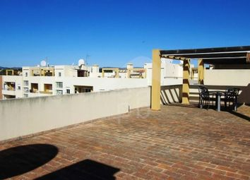 Thumbnail Apartment for sale in 8800 Tavira, Portugal