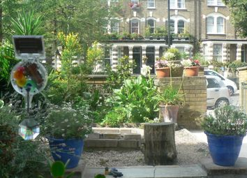 Thumbnail 2 bed flat to rent in St. Lawrence Terrace, Ladbroke Grove, London