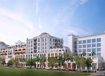 Thumbnail 3 bed apartment for sale in 275 Giralda Ave, Coral Gables, Florida, United States Of America