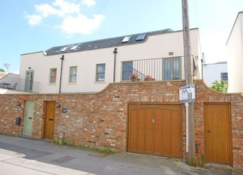 Thumbnail 3 bed property to rent in Southwood Lane, Cheltenham