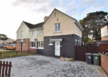 Thumbnail 3 bed semi-detached house for sale in Kingsley Road, Gloucester