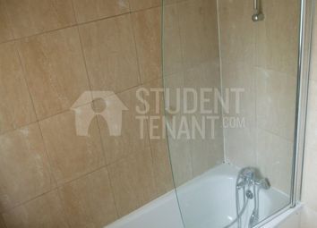 Thumbnail 4 bedroom flat to rent in Colville Estate, London