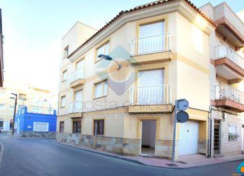 Thumbnail Property for sale in San Hilario, Puerto De Mazarron, Mazarrón
