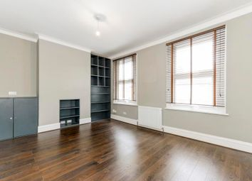 Thumbnail 2 bed flat to rent in Hessel Road, London