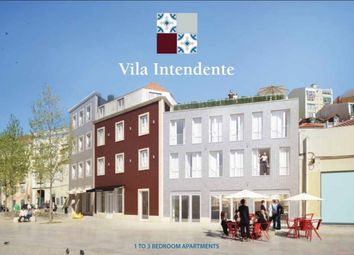 Thumbnail 2 bed apartment for sale in Central, Lisbon, Portugal
