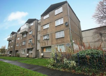 Thumbnail 1 bed flat for sale in Saughton Mains Terrace, Edinburgh, Edinburgh