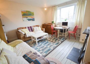 Thumbnail 2 bed flat to rent in Hardcastle Aveue, Chorlton, Manchester