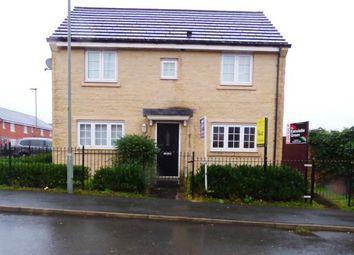 Thumbnail Property for sale in Astbury Chase, Darwen, Lancashire, .