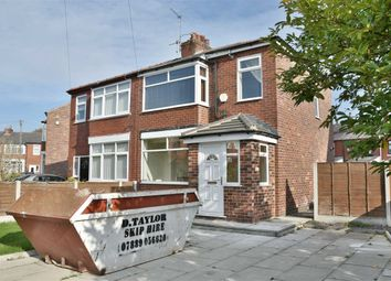 Thumbnail 3 bed semi-detached house to rent in Beech Avenue, Atherton, Manchester
