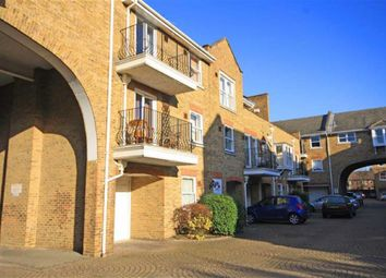 Thumbnail 2 bed flat to rent in Cedar Terrace, Richmond