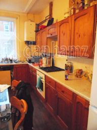 Thumbnail 9 bedroom property to rent in Burchett Place, Leeds
