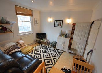 2 bed maisonette for sale in Caledonian Road, Islington N1