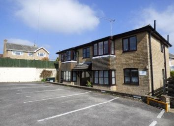 Thumbnail 2 bed flat to rent in Lenthay Road, Sherborne